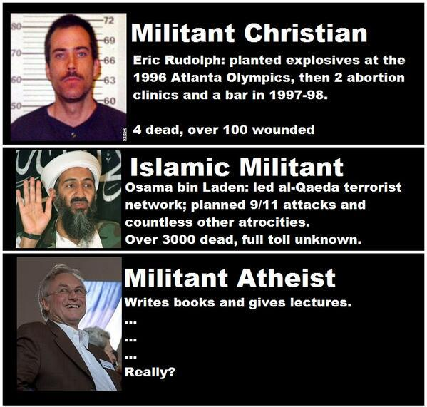 @JohnEber007 @Buttockus @TheMoralPolice @GSpellchecker Those militant atheists, man.... http://t.co/X6dSZesylN - embedded image