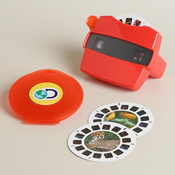BREAKING: Yahoo buys ViewMaster http://t.co/dbMtDq6rTd - embedded image