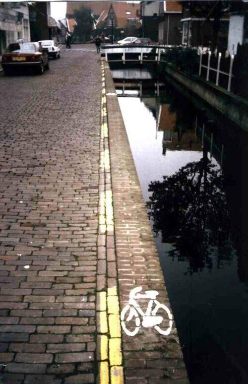 RT Good luck cyclists.  - embedded image