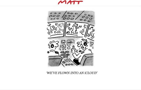 RT Today's Matt... http://t.co/2HwpJHORhY  - embedded image