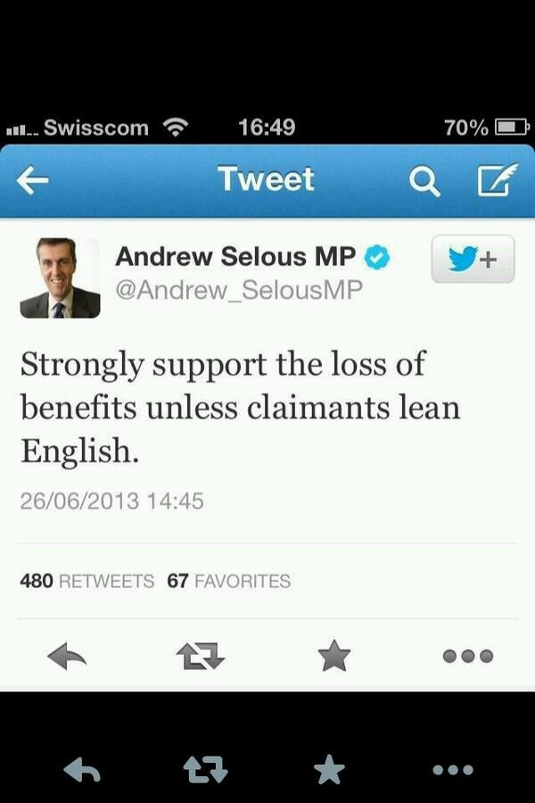 RT English MP.  - embedded image
