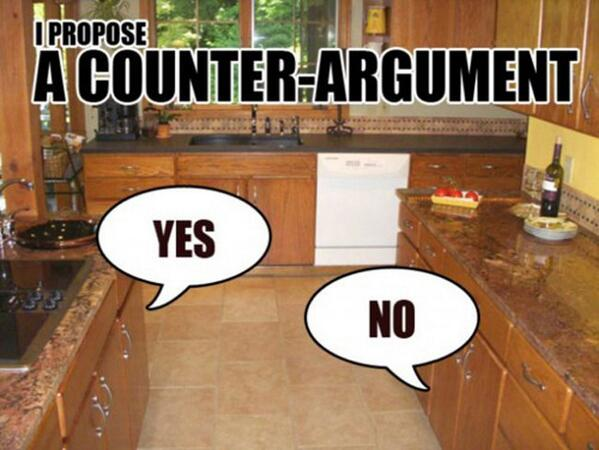 A counter-argument. http://t.co/wqMISHifop - embedded image