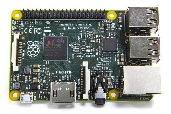 RT The humble Raspberry Pi has become become the biggest selling UK computer. http://t.co/BXKdH58VQV  - embedded image