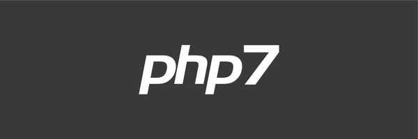 RT #PHP 7.0.0 alpha 1 is here!  Get it from http://t.co/S2GoDChwgr, and please report bugs at http://t.co/5Txn1n2GLq!  - embedded image