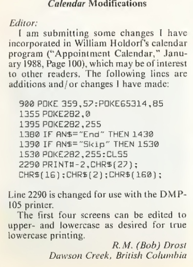 RT What a Pull Request looked like in 1988.  - embedded image