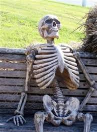 RT Waiting for the #lollipop update on my Xperia Z3 compact like -  - embedded image