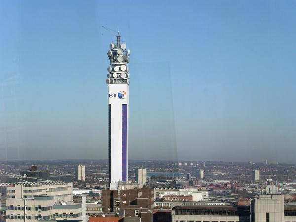 RT Birmingham City Mosque is among the tallest and most sacred in all Islam. #FoxNewsFacts  - embedded image