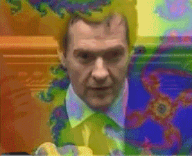 RT Inside George Osborne's Mind  - embedded image
