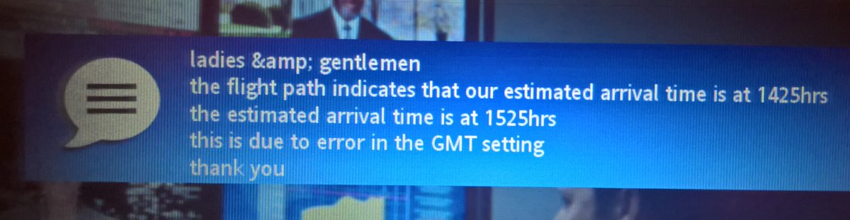 RT Encoding, always a killer, and a BST error as well. Joint @KevlinHenney and @jonskeet awards. Singapore Airlines.  - embedded image