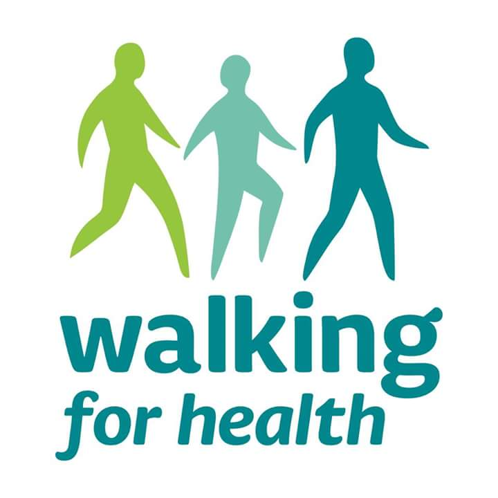 RT Walking hockey starts 9th Jan 7-8pm @BromsgroveHC contact @alanmgormley for more information  - embedded image